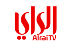 Alrai TV Logo