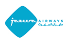 Jazeera Airways Logo
