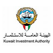Investment Authority Kuwait