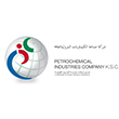 Petrochemical Industries Logo